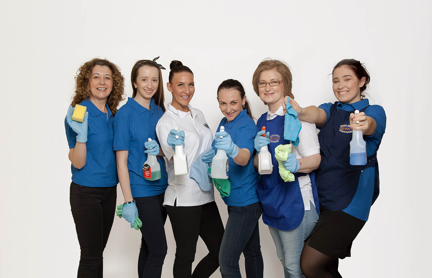Cleaning Company Kingston Cleaning Services In Kingston