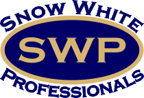 Property maintenance Kingston: maintenance services in London from SWP