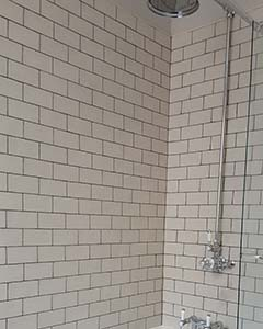 Tiler services in Kingston upon Thames, London