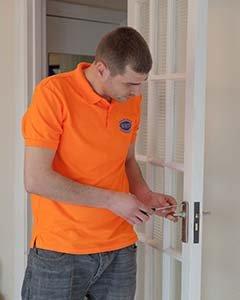 Handyman Kingston: Handyman services in Kingston upon Thames