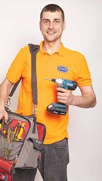 Handyman Services in Kingston upon Thames, London