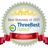 Three Best Rated cleaning business in Kingston upon Thames