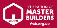 FMB_Logo_Hoz_100mm_rgb_URL